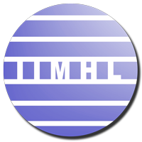 IIMHL-Logo-Large-ds-cutout-200x200
