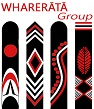 Wharerata Group